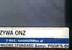 Fail TVN24